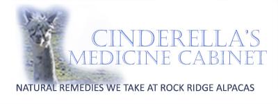 cinderellas-medicine-cabinet2